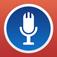 57 2014年7月18日iPhone/iPadアプリセール 音声翻訳ツール「Voice Translator」が無料!
