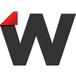 TheWrap Magazine